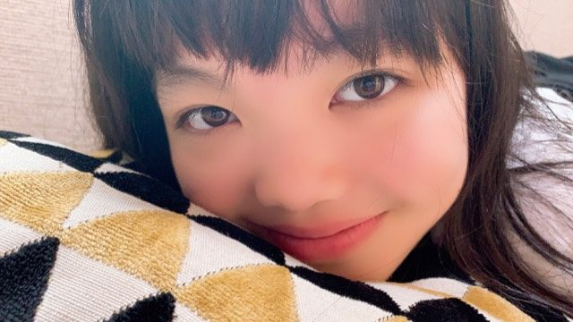姉妹アイドルユニット「LocaKaRi(ロキャカリ)」の楽曲「LoveSick」のダンスの振付が完成!!