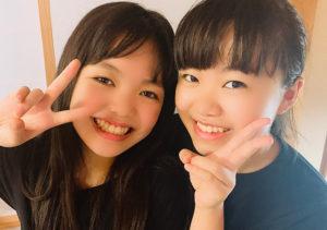 LocaKaRi♡Rion&Kanon♡