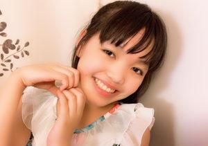 LocaKaRi♡Rion