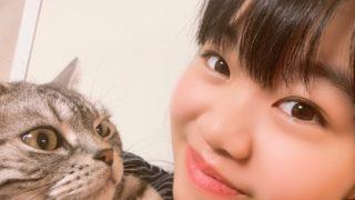 LocaKaRi初ライブまであと6日!!