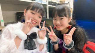 LocaKaRi初ライブ(2019年11月24日)