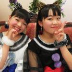 LocaKaRiライブ情報 2019年12月26日(木)