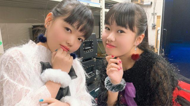 LocaKaRiライブ情報 2019年12月22日(日)
